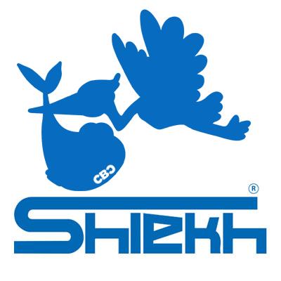 Shiekh coupon code