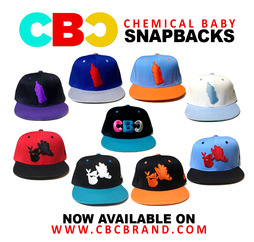 snapback ad 1 copy