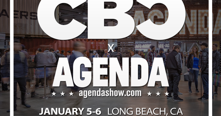 CBC AGENDA LONG BEACH copy