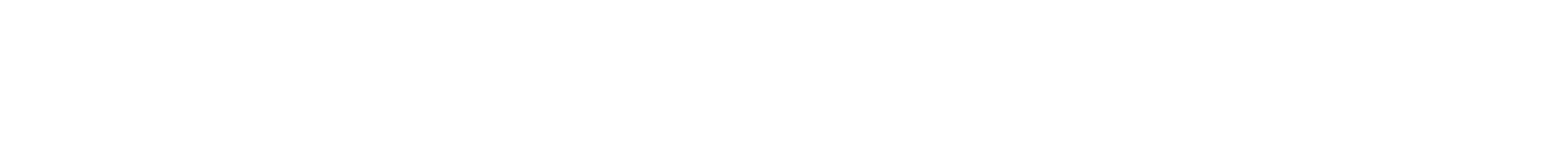 Chemical Baby Clothing